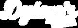Logo_Dylans.png