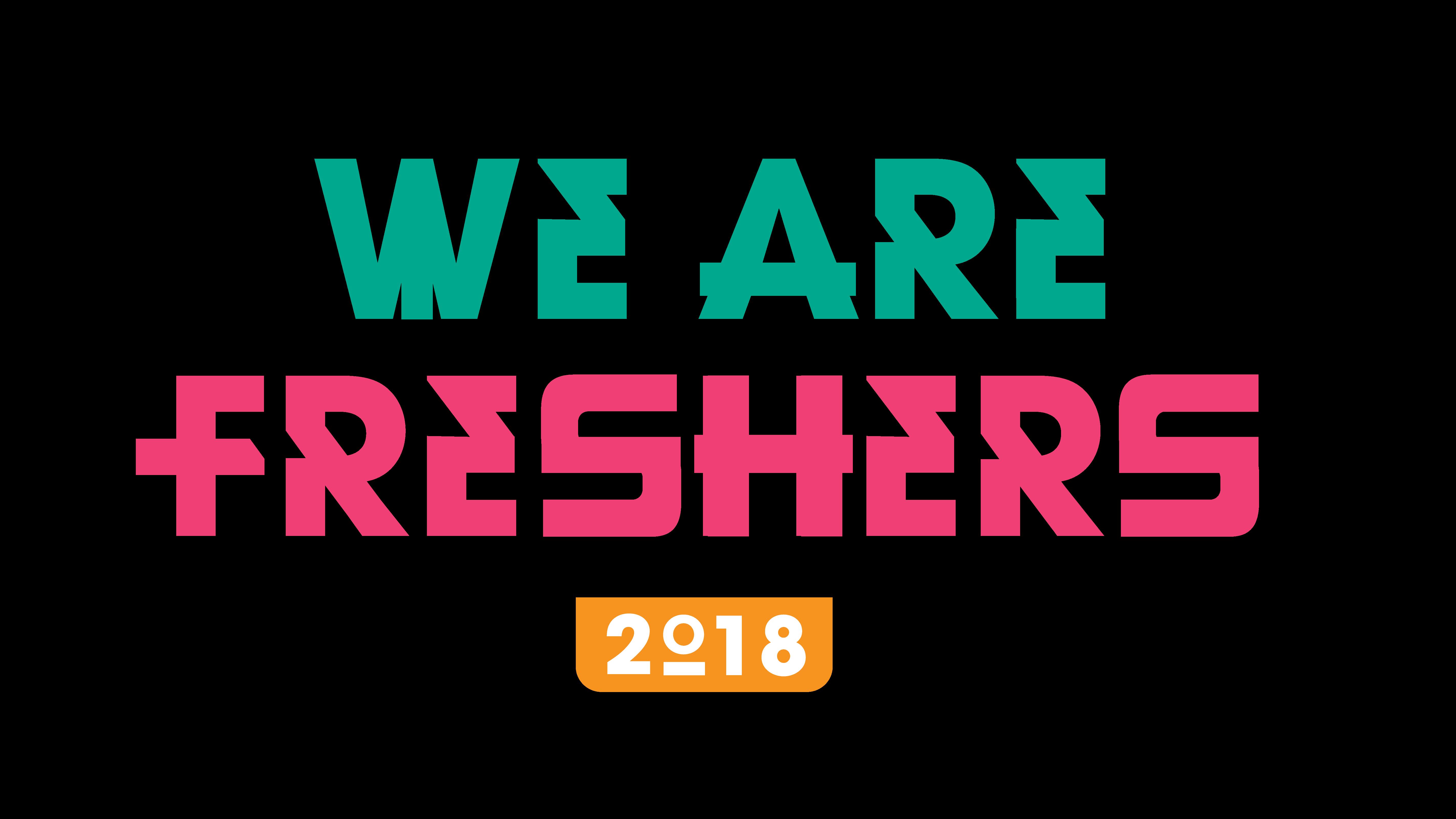 we are freshers bournemouth university