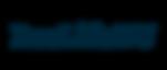 Website Partner Logos_ResLifeBU.png