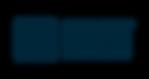 Website Partner Logos_SUBU.png