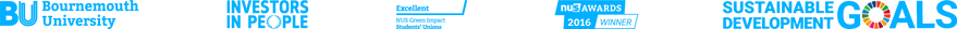 Logo_Accreditation.png