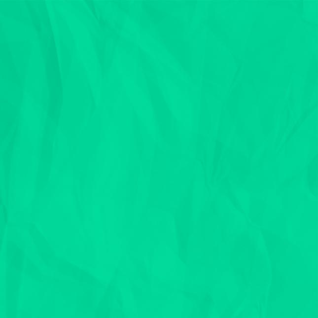 WAF21 BG_Green.png