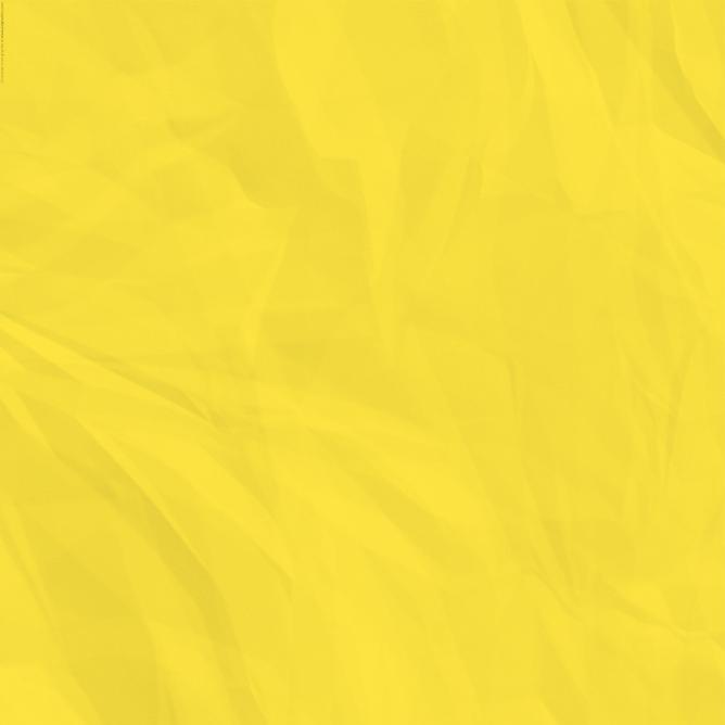 WAF21 BG_Yellow.png