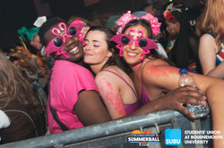 Applebum_SummerBall_2017-5269 copy_1