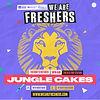 WAF Sq_1012 Jungle Cakes.jpg