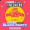 WAF Sq_1030 Block Party.jpg