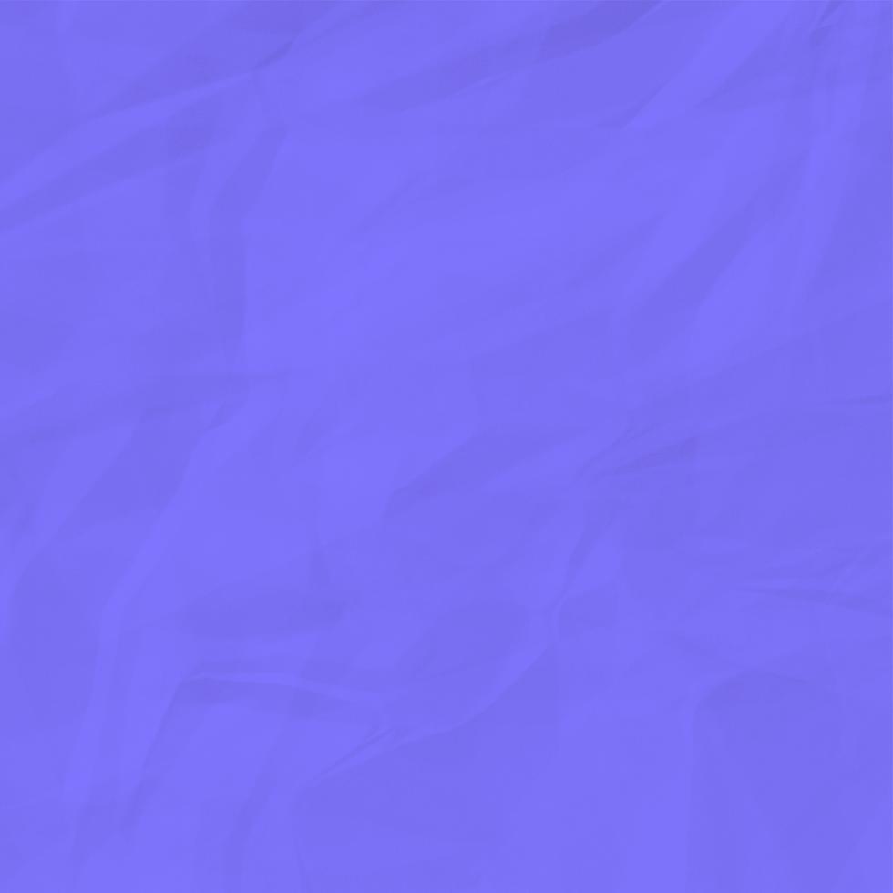 WAF21 BG_Purple.png