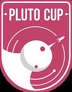 PCup_Logo_M_Light.png