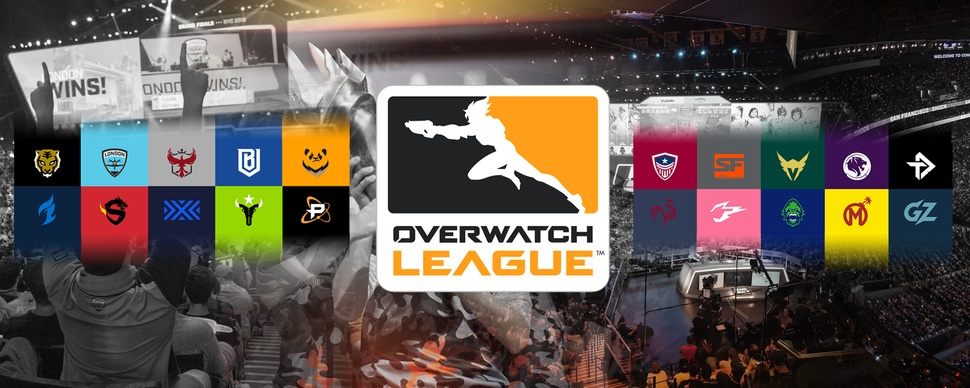 Overwatch Banner2.png