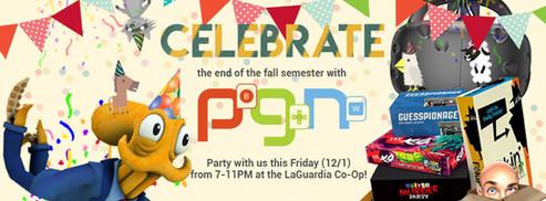 party banner 2.jpg