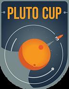 PCup_Logo_C.png