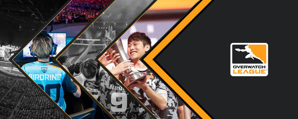 Overwatch Banner1_small.png