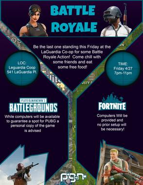 Battle Royale.png