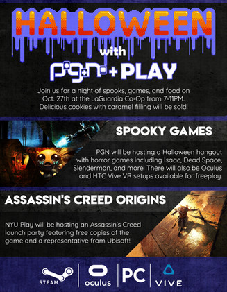 Halloween poster Pgn Fixed (1).jpg
