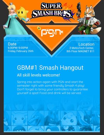 Smash 4 poster 4.jpg