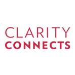 Clarity Connects Text.png