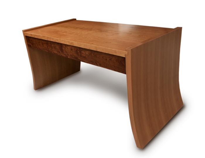 Gotlieb Desk