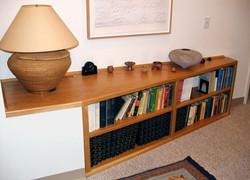 eisold-oak-shelf.opt