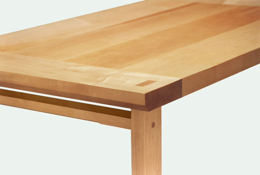 maple-table-detail.opt