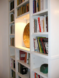 eisold-white-shelf.opt