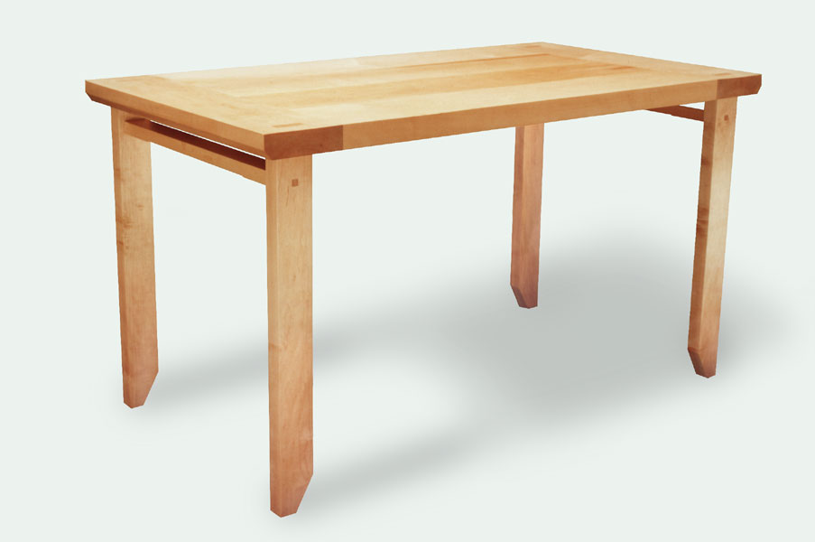 maple-table-full.opt
