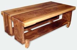 walnut-coffee-table.opt
