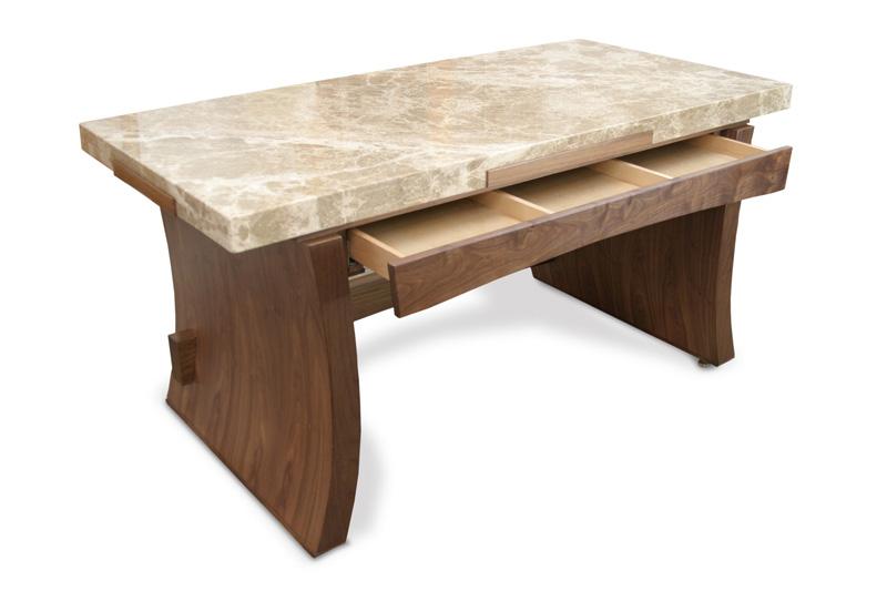 Baum Desk