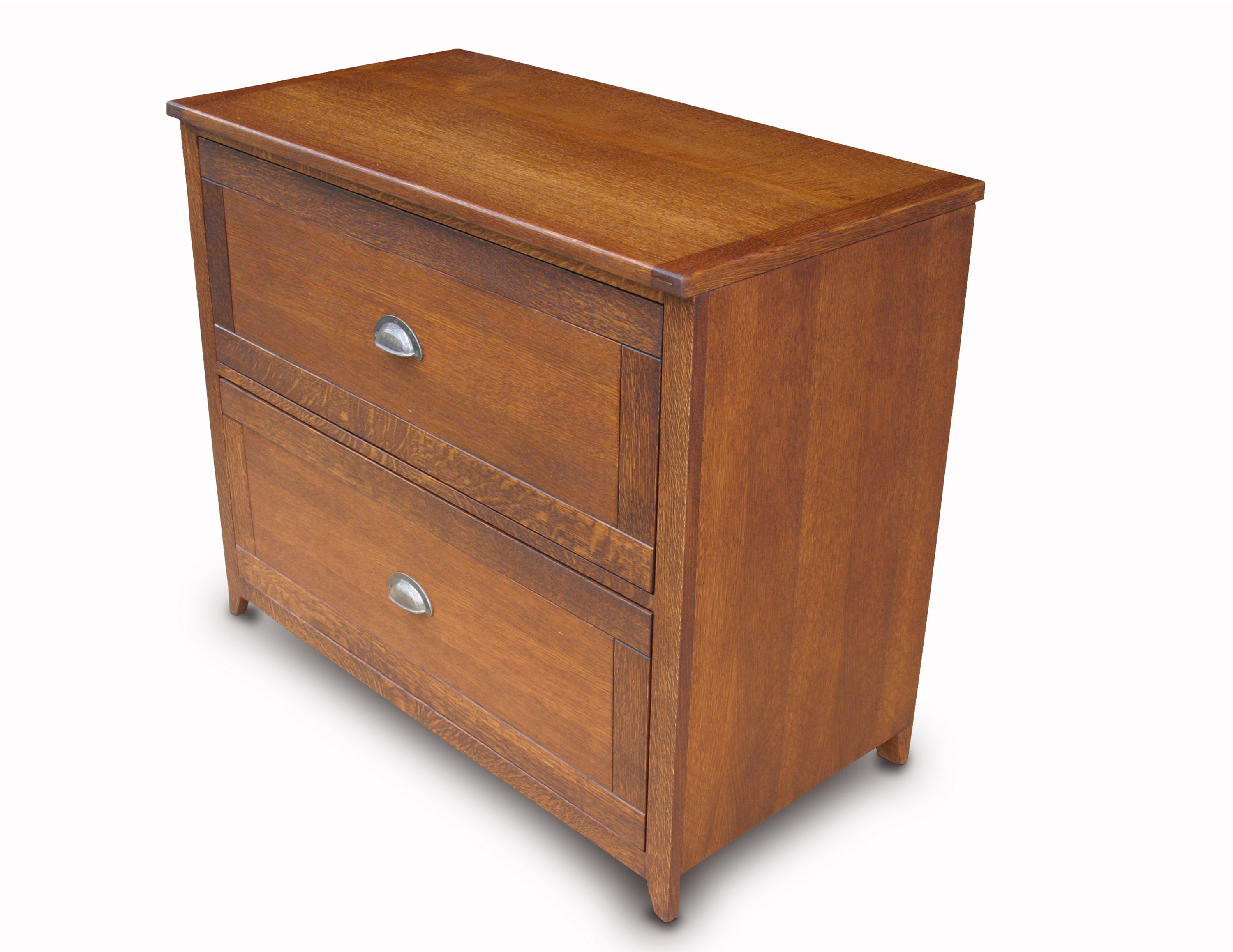 Fergusson-File-Cabinet