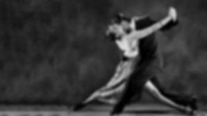 tango-argentino-sfondo-phoenix-studio-da