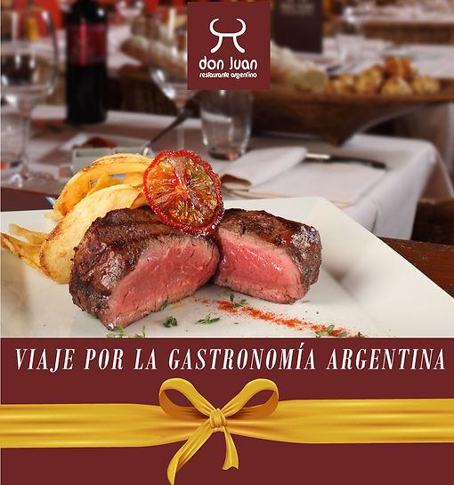 GASTROMIA-ARGENTINA.jpg