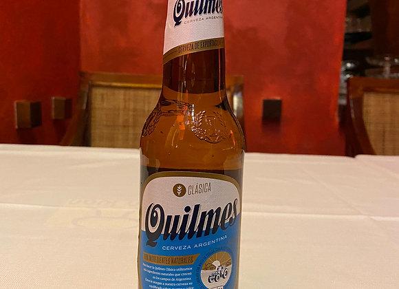 CERVEZA QUILMES (Argentina)