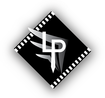 logo 2 test.png