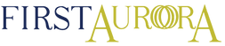 FA Transparent Logo.png
