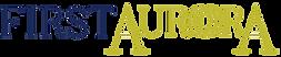 FA Transparent Logo.png