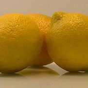 thumbnail-for-three-lemons.jpg