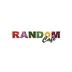 Random Cafe.png