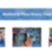 website-offer.jpg