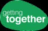 Getting-Together-Logo.png