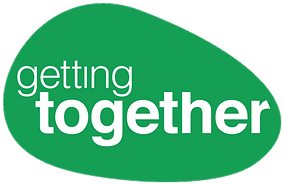 Getting-Together-Logo.png
