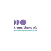 TransitionUK.png