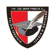 polish-logo.jpg