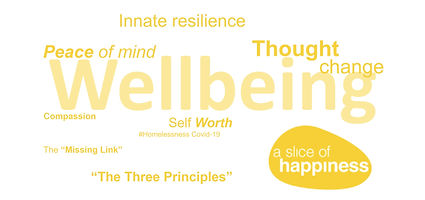 ASliceOfHappiness_Wellbeing_Mind_Thought