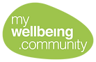 mywellbeing-PNG.png