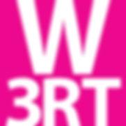 w3rt-logos-2017-square-com-vol-services.