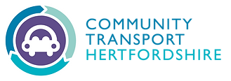 cth-logotype-plum-1124.png