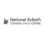 Bobath.png