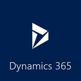 Dynamics 365.jpg