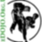 dojo-logo.jpg