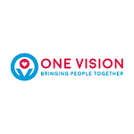 OneVisionnew.png