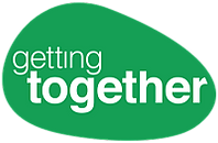 Getting-Together-Logo_opt.png